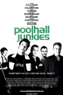 Poolhall Junkies (2002) DVD Release Date