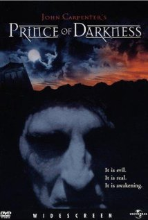 Prince of Darkness (1987) DVD Release Date