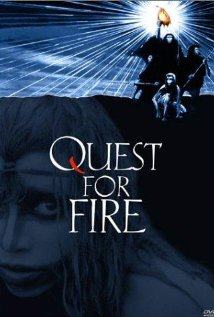 Quest for Fire (1981) DVD Release Date