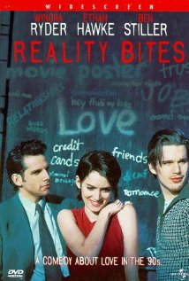 Reality Bites (1994) DVD Release Date