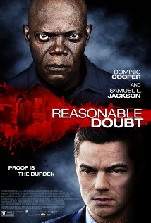 reasonable doubt 2014 blu ray dvd release date march 18 2014 1 2 3 4 5
