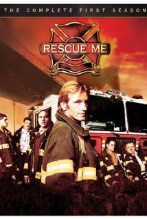 Rescue Me (TV Series 2004-) DVD Release Date