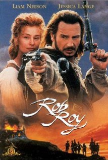 Rob Roy (1995) DVD Release Date