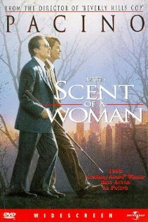 Scent of a Woman (1992) DVD Release Date