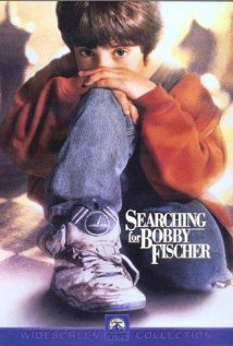 Searching for Bobby Fischer (1993) DVD Release Date