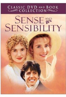 Sense and Sensibility (1995) DVD Release Date