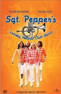 Sgt. Pepper's Lonely Hearts Club Band (1978) DVD Release Date