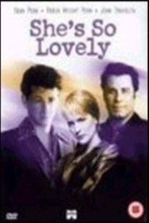 She's So Lovely (1997) DVD Release Date