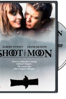 Shoot the Moon (1982) DVD Release Date
