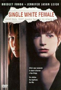 Single White Female (1992) DVD Release Date
