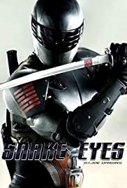 Download Filme Snake Eyes Torrent 2021 Qualidade Hd