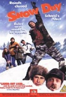 Snow Day (2000) DVD Release Date