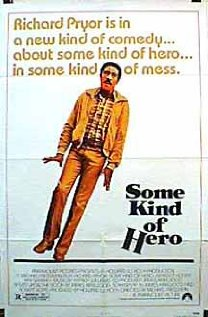 Some Kind of Hero (1982) DVD Release Date