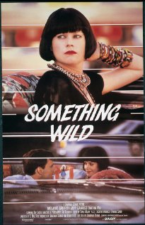 Something Wild (1986) DVD Release Date