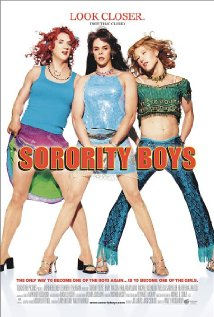 Sorority Boys (2002) DVD Release Date