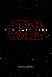 Star Wars: Episode VIII - The Last Jedi (2017) DVD Release Date