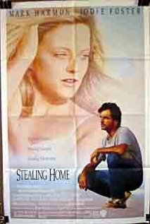 Stealing Home (1988) DVD Release Date