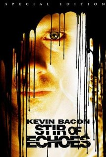 Stir of Echoes (1999) DVD Release Date