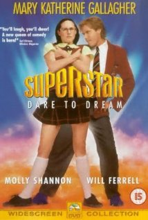 Superstar (1999) DVD Release Date
