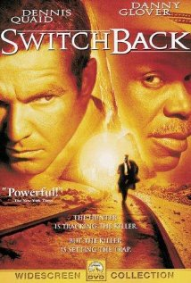 Switchback (1997) DVD Release Date