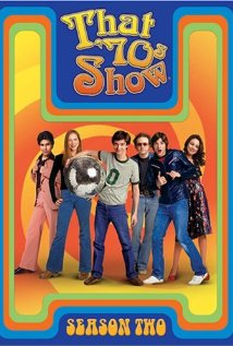 That '70s Show (TV Series 1998-2006) DVD Release Date