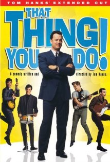 That Thing You Do! (1996) DVD Release Date