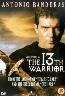 The 13th Warrior (1999) DVD Release Date