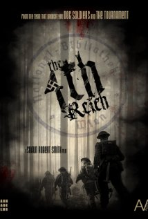 The 4th Reich DVD Release Date