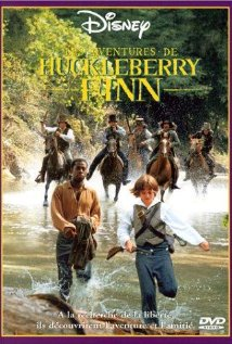 The Adventures of Huck Finn (1993) DVD Release Date