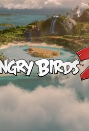 The Angry Birds Movie 2 (2019) DVD Release Date