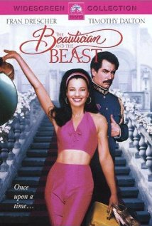 The Beautician and the Beast (1997) DVD Release Date