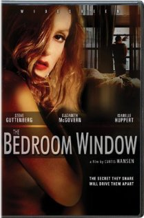 The Bedroom Window (1987) DVD Release Date