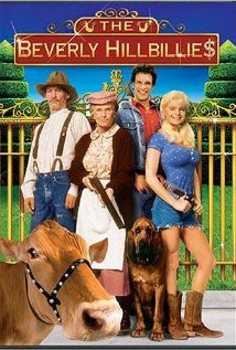 The Beverly Hillbillies (1993) DVD Release Date