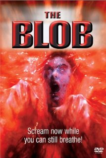 The Blob (1988) DVD Release Date
