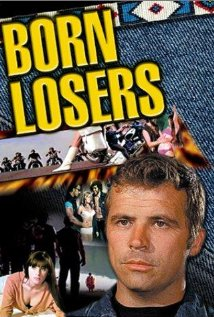 The Born Losers (1967) DVD Release Date