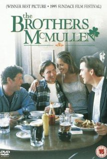 The Brothers McMullen (1995) DVD Release Date