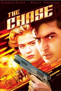 The Chase (1994) DVD Release Date