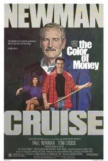 The Color of Money (1986) DVD Release Date
