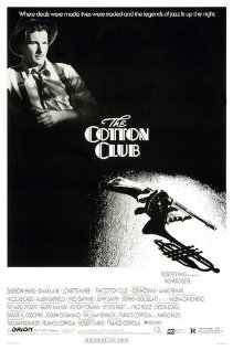 The Cotton Club (1984) DVD Release Date