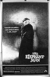 The Elephant Man (1980) DVD Release Date