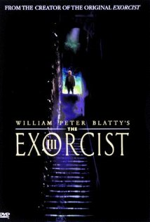 The Exorcist III (1990) DVD Release Date
