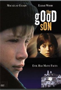The Good Son (1993) DVD Release Date