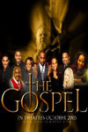 The Gospel (2005) DVD Release Date