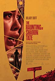 The Haunting of Sharon Tate (2019) DVD Release Date