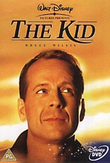The Kid (2000) DVD Release Date