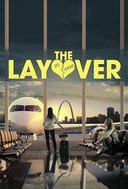 The Layover (2017) DVD Release Date