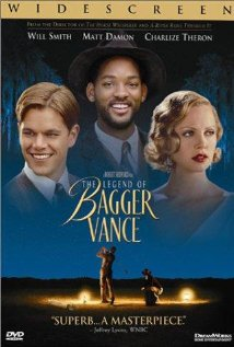 The Legend of Bagger Vance (2000) DVD Release Date
