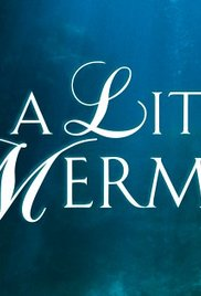 Little mermaid release date