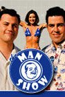 The Man Show (TV Series 1999-2004) DVD Release Date