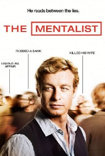 The Mentalist (TV Series 2008-) DVD Release Date
